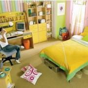 Детская комната Active YELLOW (Чилек), продажа в Украине фото