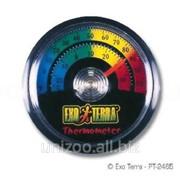 Термометр механический Exo Terra Thermometer фото