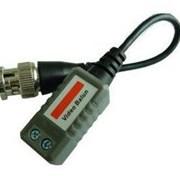 TSt-1U01P2-Трансивер(пассивный приемник-передатчик) фото
