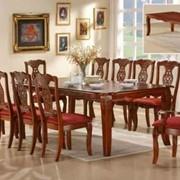 Мебель для столовой Артикул: LF5992 фото