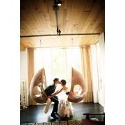 Услуги свадебного косультанта от Bride Consulting фото