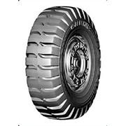 Крупногабаритные и сверхкрупногабаритные шины ВФ-76БМ 18.00-25 фото