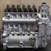 Ремонт топливной аппаратуры дизелей фото