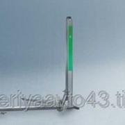 Двухстоечный подъемник VLE 2130 / 2130 F Bosch VLE 2130 / 2130 F фото