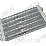 Теплообменник первичный Vaillant ATMOmax Pro\Plus 28 кВт. - 064722 фото
