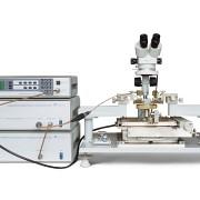 Автоматизированная измерительная система ПИКА 2004 фото