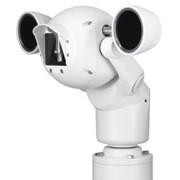 Инфракрасная камера MIC серии 550 фото