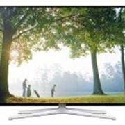 Телевизор Samsung UE-65H6400 фото