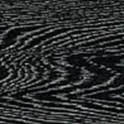 Паркетная доска Corkstyle, WOODPLUS PRINT, Oak Chalk (1235х200х9,8мм) упак. 1,729м2 фото