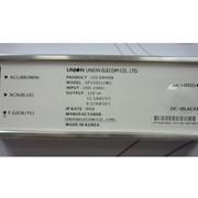 Блок питания герметичный для светодиодной продукции 100W 12V фото