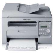 фото предложения ID 3800627