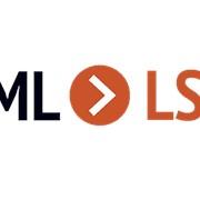 MACROSCOP Пакет расширения от ML до LS (64-x разр.) фото