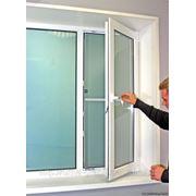 Окна, двери, металлопластиковые конструкции под заказ в кротчайшие сроки. фото