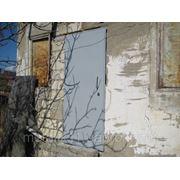 Двери металические Феодосия фото