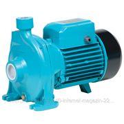 AQUATICA 775255 Класс электрозащиты: IP44, Максимальная высота подачи: 34, Максимальная высота всасывания насоса: 7, Напряжение питания: 220-240 V ~