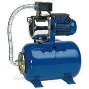 Для чистой воды SPERONI САМ 88/22 Глубина погружения: 9 , Максимальная высота подачи: 45, Напряжение питания: 220 - 240V 50hz, Питание (общ): от сети,