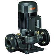 Насос SPRUT 3VP-DN40H Гарантия: 12, Глубина погружения: 7, Класс электрозащиты: IP44, Максимальная высота подачи: 26, Напряжение питания: 380-400 V ~