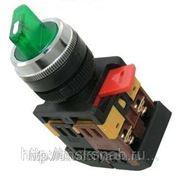 Микропереключатель 3SA12-22E-11XD/21 green