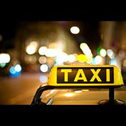 Услуги такси в городе Якутске-круглосуточно фото