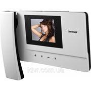 Видеодомофон COMMAX CDV-35A фото