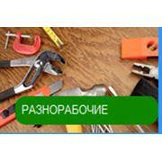 фото предложения ID 380671