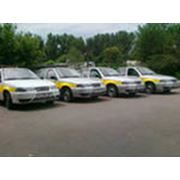 фото предложения ID 380680