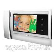 Видеомонитор COMMAX CDV-70K фото