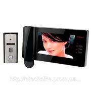ARNY AVD-700HS цветной видеодомофон комплект фото