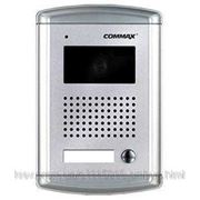 Commax Вызывная панель Commax DRC-4BA (DRC-4BA) фото