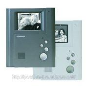 Видеодомофон DPV-4LH фото