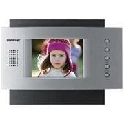 Цветной видеодомофон COMMAX CDV-50AM фото