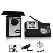 Видеодомофон cona фото