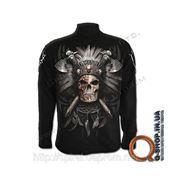 Куртка - TR325754- DEAD DREAMS фото