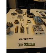 ZET-Grind TT 100 фото