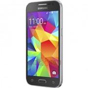 Смартфон Samsung Galaxy Core Prime VE SM-G361H DS Gray фото