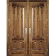 Дверь межкомнатная DMDG00010 (111) фото