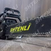 Бензопила Shtenli 250 фото