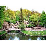 Экскурсия «Умань. Софиевский парк» фото