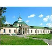 Обзорная экскурсия по городу Новомосковск и его окрестностям. фото