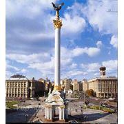 Экскурсия по Киеву фото