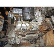 Двигатель зил 131 с хранения фото