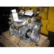 Двигатель Волга 4021 в сборе (пр-во ЗМЗ) фото