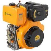 DE-410M Двигатель дизельный SADKO фото