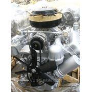 Двигун ЯМЗ 236, усі модифікації: 236А, 236М2, 236Д, 236ДК, 236НЕ фото