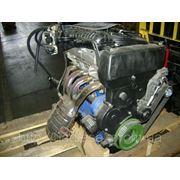 Двигатель ВАЗ 11194 (1,4) 16 клап. 89л. с. (пр-во АвтоВАЗ) фото