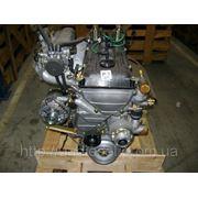 Двигатель Газель 40522, Соболь в сборе (пр-во ЗМЗ) фото