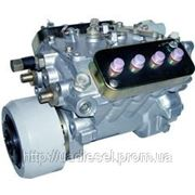 ТНВД двигателя камаз 740 фото