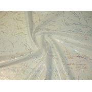 Бифлекс голография белый фото