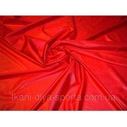 Жемчужный бифлекс красный фото