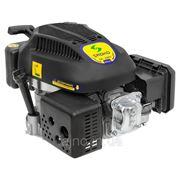 Бензиновый двигатель Sadko GE-200V (6,5 л.с.) фото
